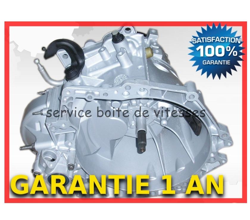 Photos Vivastreet Boite de vitesses Peugeot 301 1.6 HDI