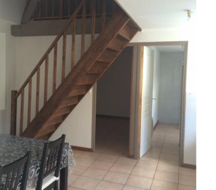 Photos Vivastreet Location d'appartement à Anglure