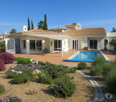 Photos Vivastreet Villa avec 3 chambres dans Golf Resort-Algarve (273299-03-G97V3)