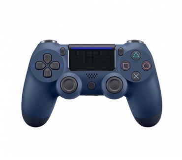 Photos Vivastreet Manette ps4