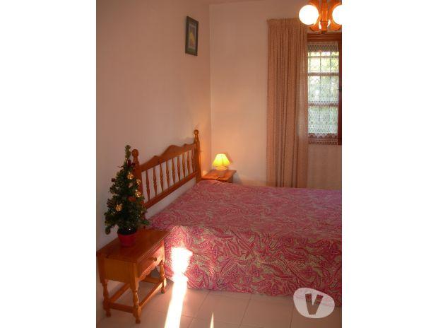Photos Vivastreet Appartement meublé dans village vacances mer