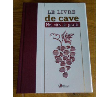 Photos Vivastreet Livre de cave NEUF