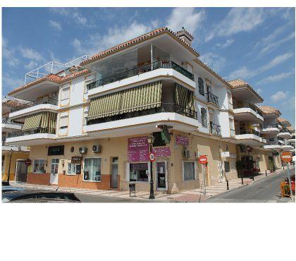 Photos Vivastreet Appartement à 100 m de la plage à Cala de Mijas _ Andalousie
