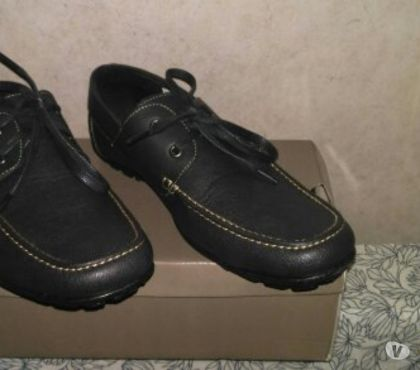 Photos Vivastreet Chaussures homme taille 42