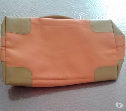 Photos Vivastreet Petit Sac à Main Orange pour Femme