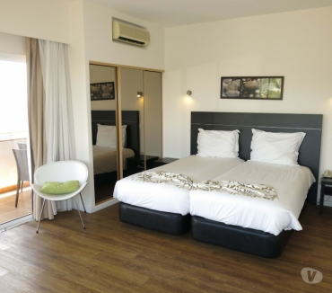 Photos Vivastreet Beach Apartment at Pestana Alvor Atlantico - Algarve...