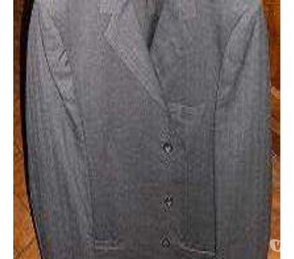 Photos Vivastreet veste homme grises taille XL 42-44