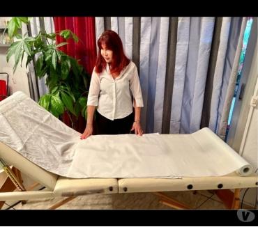 Photos Vivastreet Massage relaxant et sensoriel