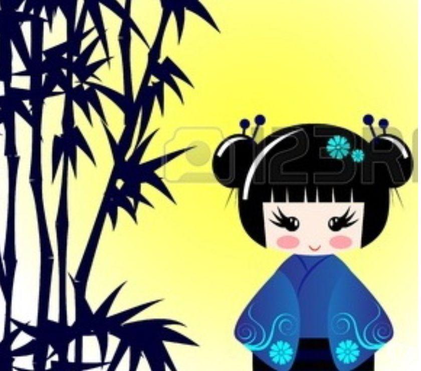 Photos Vivastreet Pratiquez votre japonais avec native
