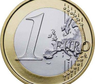 Photos Vivastreet PERMIS A 1 EURO PAR JOUR BÉZIERS
