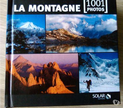 Photos Vivastreet La montagne en 1001 photos