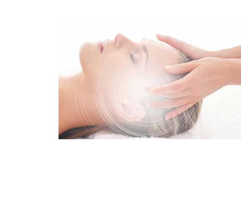 Massages Gironde Bordeaux - Photos Vivastreet MAGNETISME