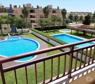 Photos Vivastreet Prix: 340.000 € - Vilamoura Appartement de 2 chambres avec...