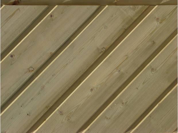 clin a emboitement bardage bois prix pas cher 6 25 ht m2 mezidon canon 14270 mat riel. Black Bedroom Furniture Sets. Home Design Ideas