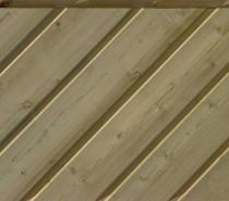 Vente achat mat riel bricolage outillage jardinage 8 for Planche a clin prix