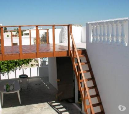 Photos Vivastreet Belle villa vacances bord de mer proximitée plage (Portugal)