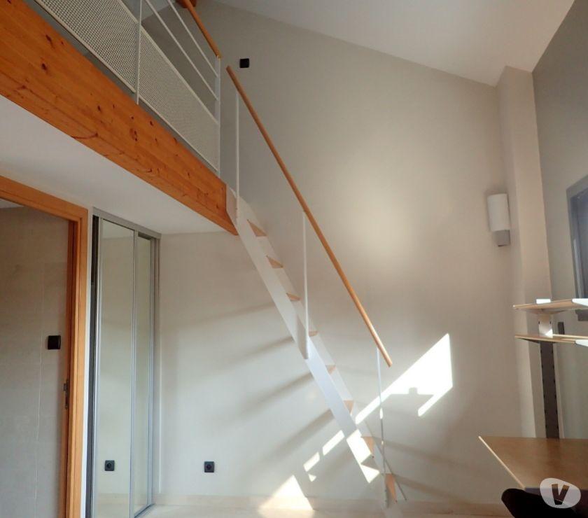 Photos Vivastreet Studio meublé haut de gamme cadre exceptionnel