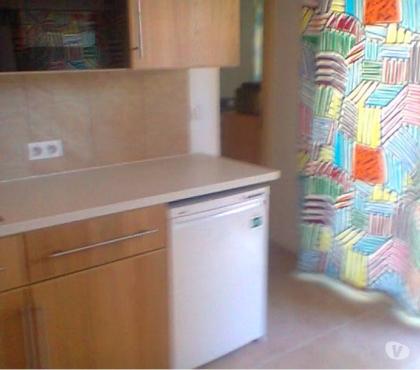 Photos Vivastreet Bel appartement, clim, 2 pièces, 42m², La Capte,50m