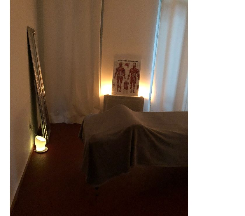 Photos Vivastreet Sensualité du couple boostée par formation massage tantrique