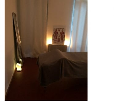 Photos Vivastreet UNE EXCLUSIVITE : MASSAGE TANTRIQUE ET MAGNETISME !