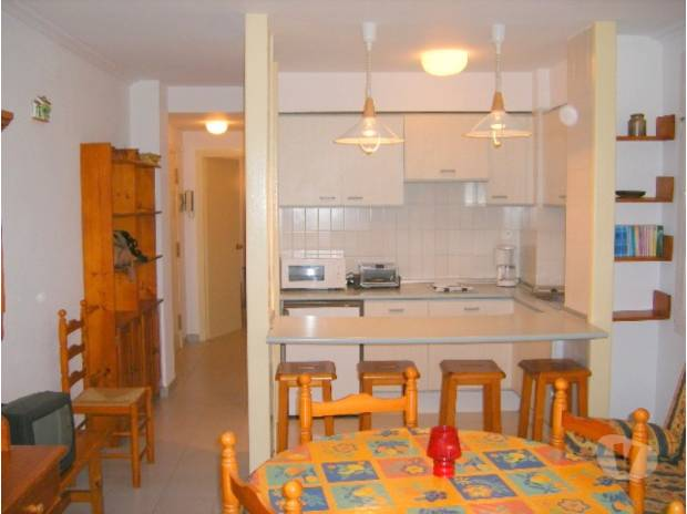 Photos Vivastreet Appartement en front de mer dans l' Estartit
