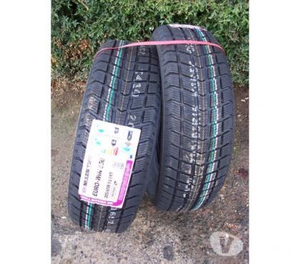 Photos Vivastreet pneus neuf
