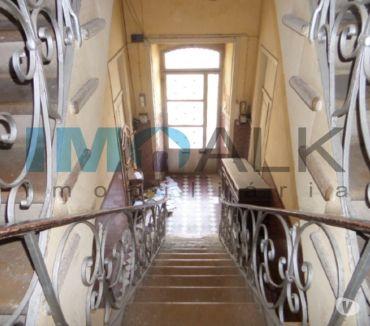 Photos Vivastreet 1er étage maison de maître de 220m2 plein centre Olhão A-944