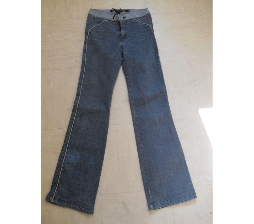 Vêtements occasion Gironde Floirac - 33270 - Photos Vivastreet Jeans Billabong