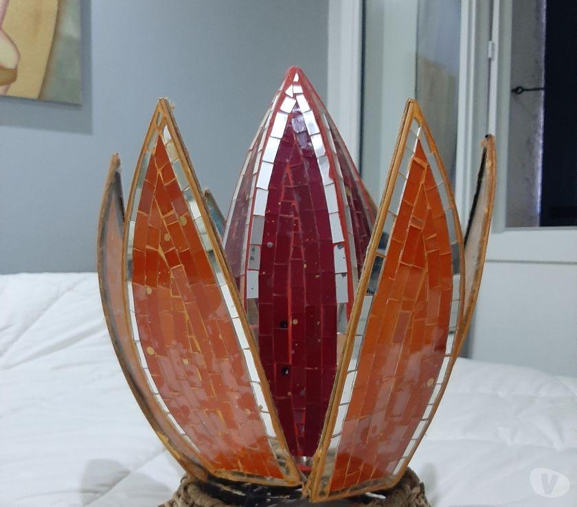 Décoration - art Alpes-Maritimes Aspremont - 06790 - Photos Vivastreet Lampes décoratives