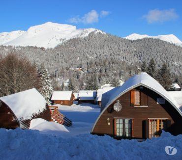 Photos Vivastreet Beau chalet au coeur des Pyrénées - 14 personnes-
