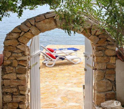 Photos Vivastreet Zadar, Posedarje, Villa pour 8 personnes avec plage privée