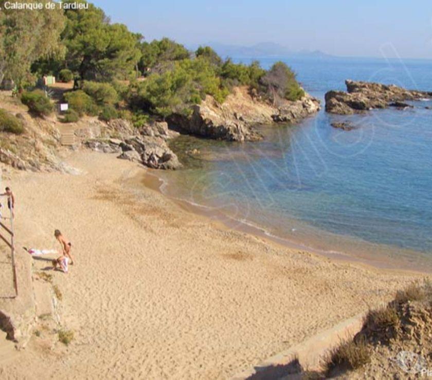 Photos Vivastreet Maisonnette indépendante direct bord de mer (chien accepté)