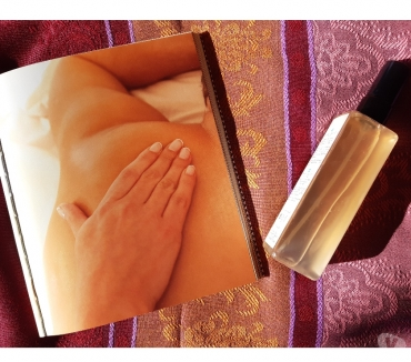 Photos Vivastreet Massage, Tantra