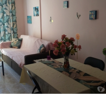 Photos Vivastreet Loue appartement Majorque Baléares proche plage