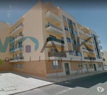 Photos Vivastreet Spendide T3 avec 107m2 de terrasse à Olhão A-935