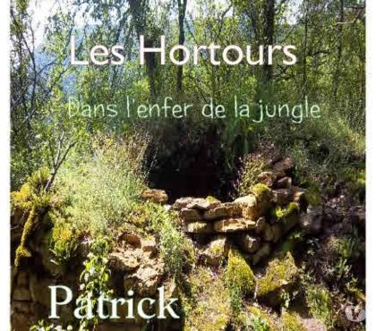 Photos Vivastreet Les Hortours - dans l'enfer de la jungle