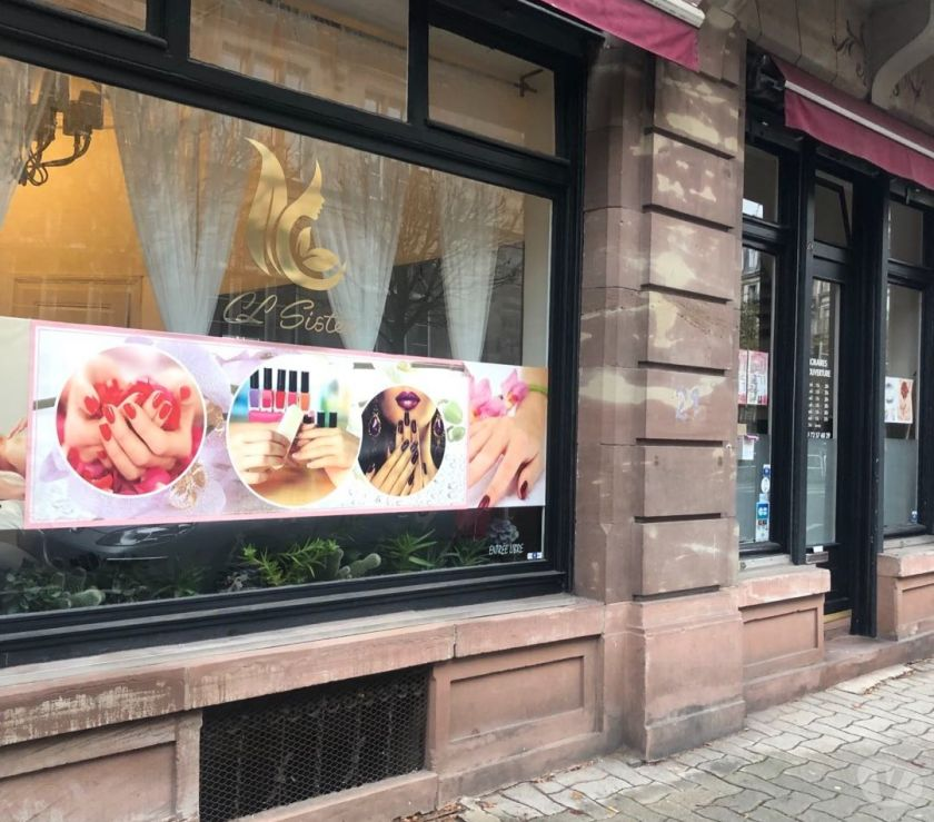 Massages Bas-Rhin Strasbourg - Photos Vivastreet Salon de Massage et l'épilation