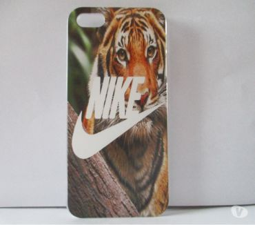 Photos Vivastreet coque nike iphone 5 5s se neuf
