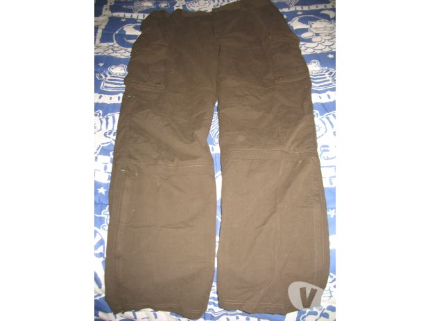 Vêtements occasion Alpes-Maritimes Antibes - 06600 - Photos Vivastreet pantalons homme