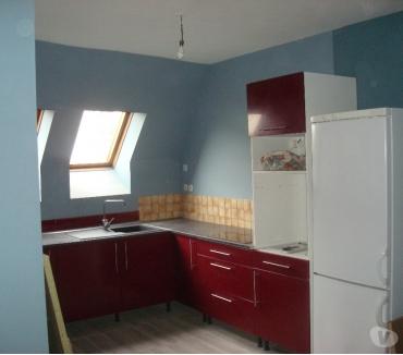 Photos Vivastreet Appartement lumineux et calme
