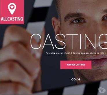 Photos Vivastreet Annonces de castings gratuites!