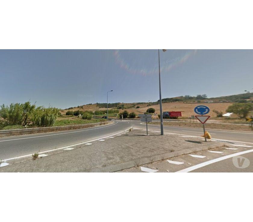 Photos Vivastreet Terrain - Sobral de Monte Agra�o - 43304m2