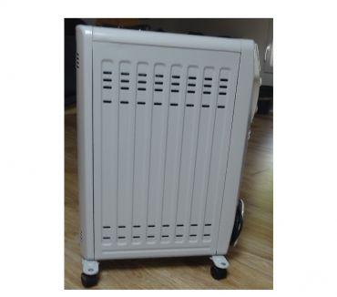 Photos Vivastreet radiateur electrique