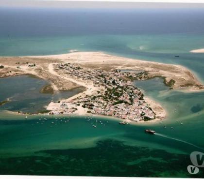 Photos Vivastreet Villa Location saisonnière bord de mer 5 mnt de la plage