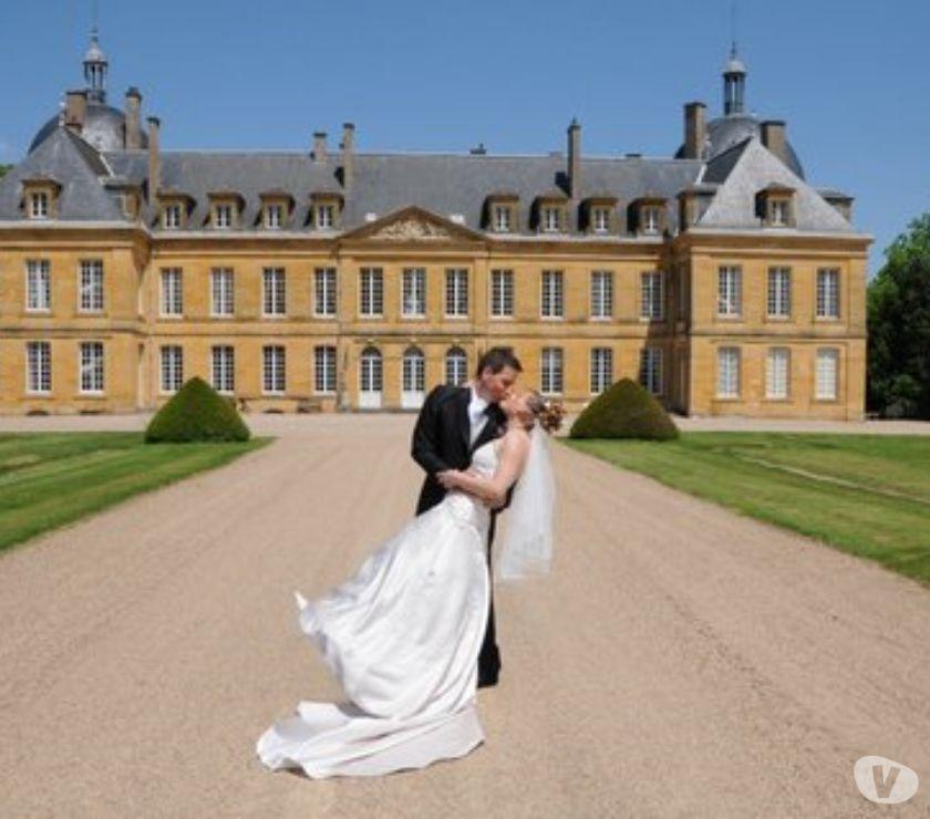 Photos Vivastreet LA SAISON DES MARIAGES APPROCHE Vite un photographe !!!