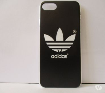 Photos Vivastreet coque adidas iphone 7 iphone 8 neuf