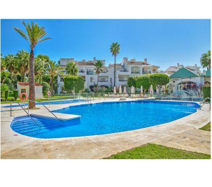 Photos Vivastreet Penthouse avec solarium à Riviera del sol - Andalousie