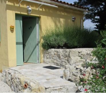 Photos Vivastreet Chambre d'hôtes dans l'arrière pays provençal