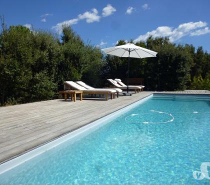 Photos Vivastreet Villa et piscine à 10mn du centre de Porto-vecchio
