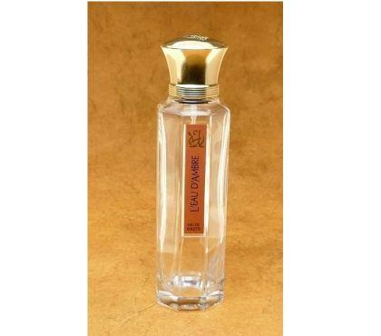 Photos Vivastreet Divers miniatures de parfum